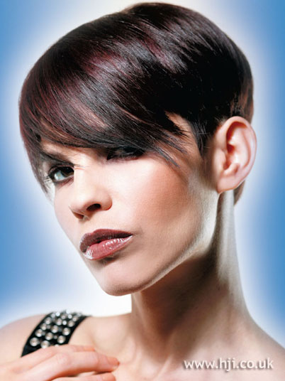 Terrific Very Short Bob Hair Hairstyles For Women Draintrainus
